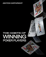 Habits of Winning Poker Players